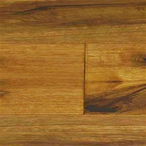 Hardwood 7Series CDM-BELA-FLORENCE2 Florence
