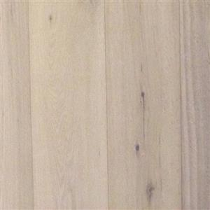 Hardwood 7Series CDM-BELA-MONTALCI2 Montalcino