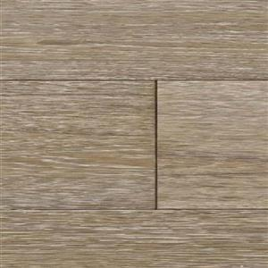 Hardwood 7Series CDM-BELA-POSITANO2 Positano