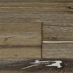 Hardwood 7Series CDM-BELA-SANMARIN2 SanMarino