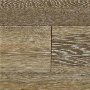 Hardwood 7Series CDM-BELA-SORRENTO2 Sorrento