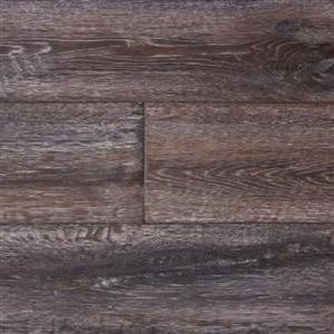 Hardwood 7Series CDM-BELA-VENICE2 Venice