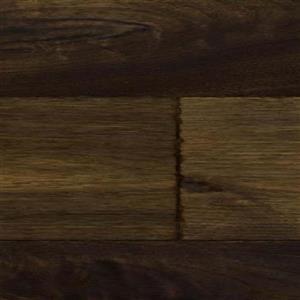 Hardwood 7Series CDM-BELA-VERONA2 Verona