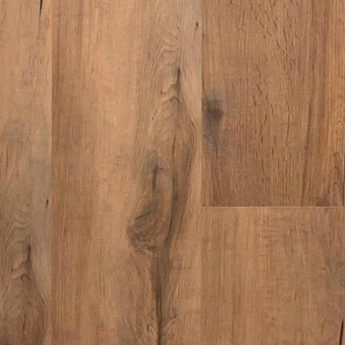 9 Vistas ST Linen Oak