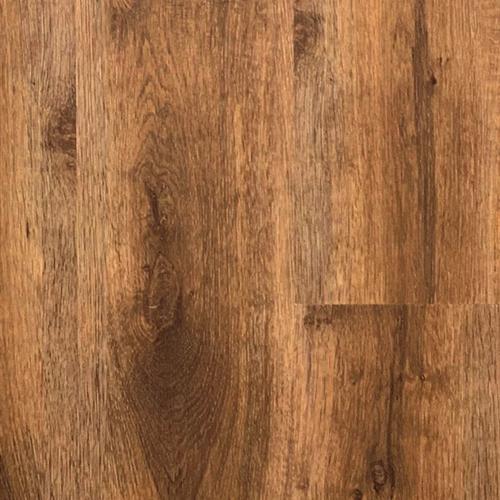Pebble Oak