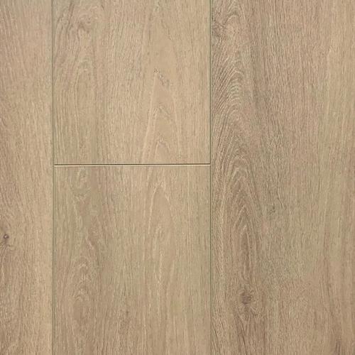 Coastal Grey Oak
