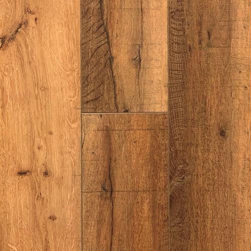 Calacatta Oak