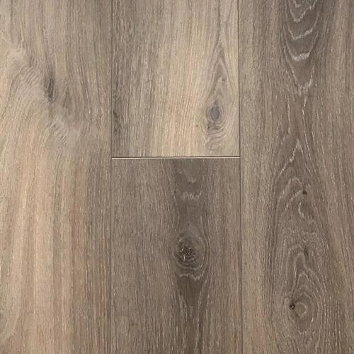 7 Scapes IGT Piatra Grey Oak