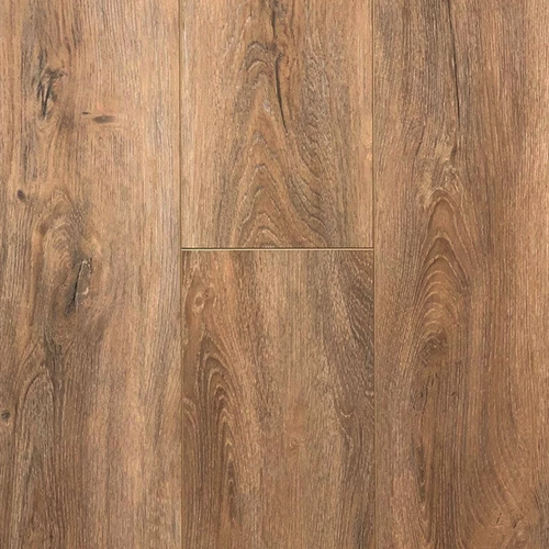 7 Scapes IGT Tuscan Dawn Oak