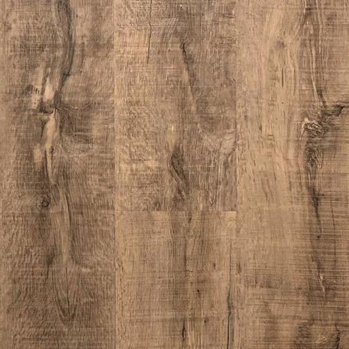 Nebbia Oak