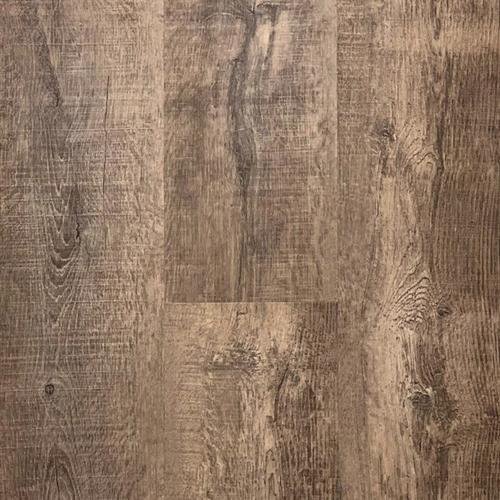 7 Vistas IGT Excava Oak
