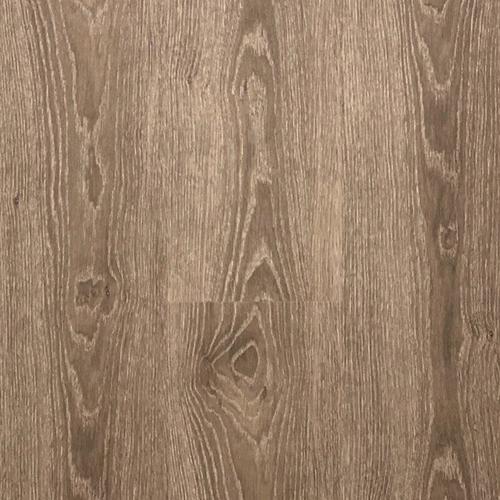 7 Vistas IGT Oyster Oak