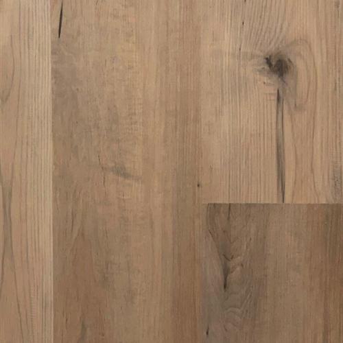 Vanilla Noir Oak