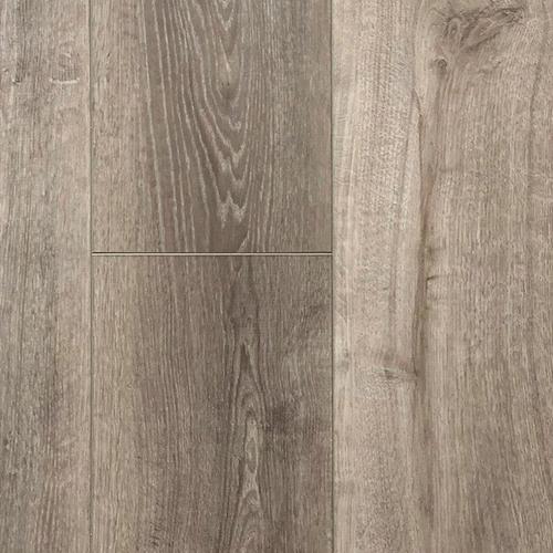 Atlantic Salt Oak
