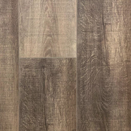 9 Scapes IGT Montblanc Oak