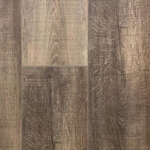 Montblanc Oak