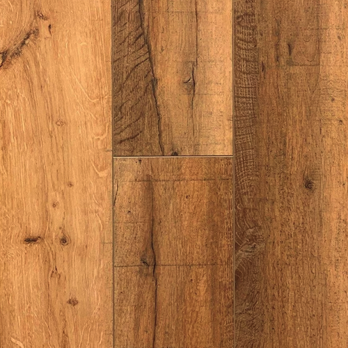 7 Scapes IGT Calacatta Oak