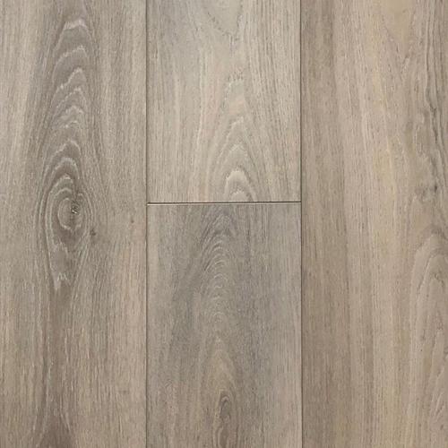 Noble Grey Oak
