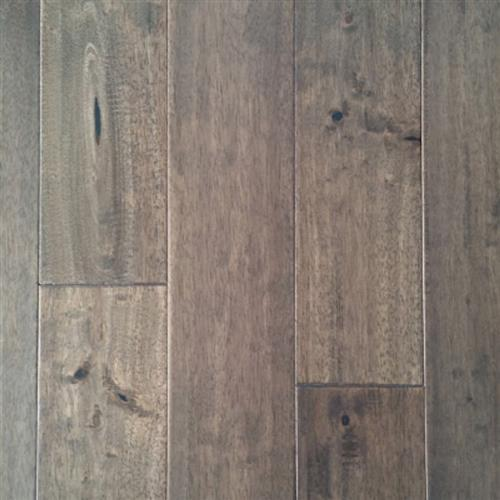 Forest Accents Euro Textures Grey Smoke Hardwood Orlando