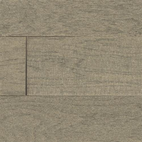 Forest Accents Naturescapes Sand Dunes Hardwood Tampa