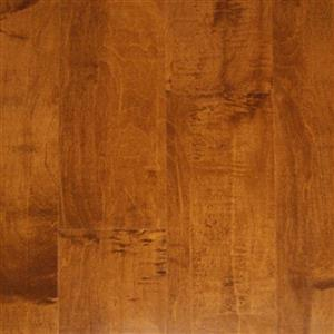 Laminate MetroSculpted FOR-12HS-TAWNY MapleTawny