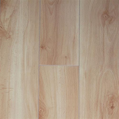 Shop for laminate flooring in Madison, CT from Johnson Floor Covering