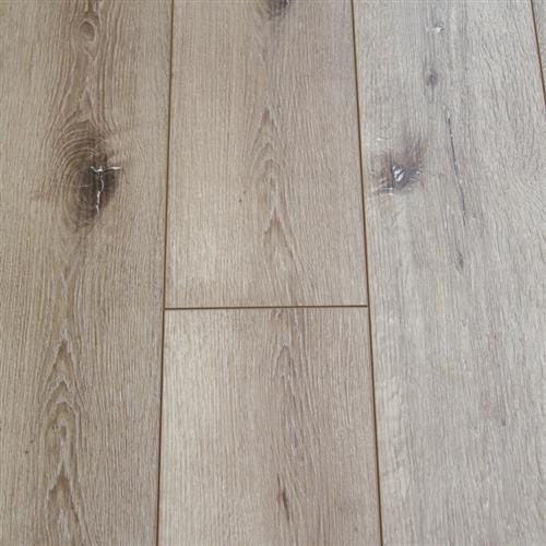Diamond W Protek Cripple Creek Waterproof Flooring