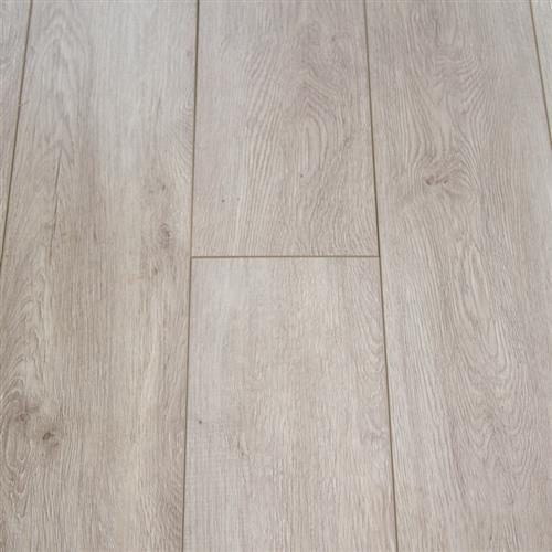 Granite Bay Flooring And Design Waterproof Flooring Price