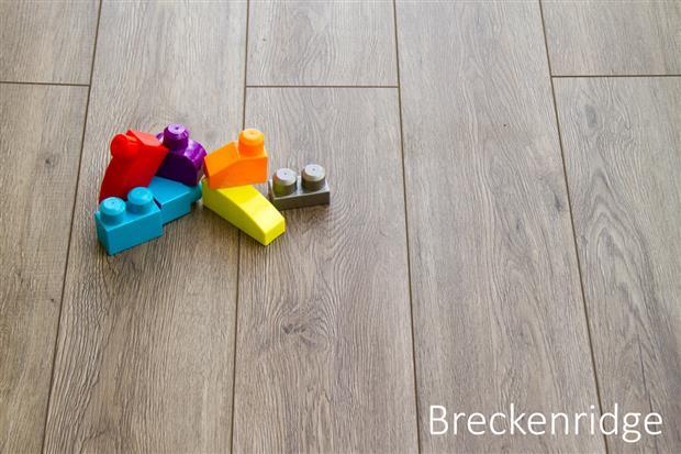 Protek Breckenridge