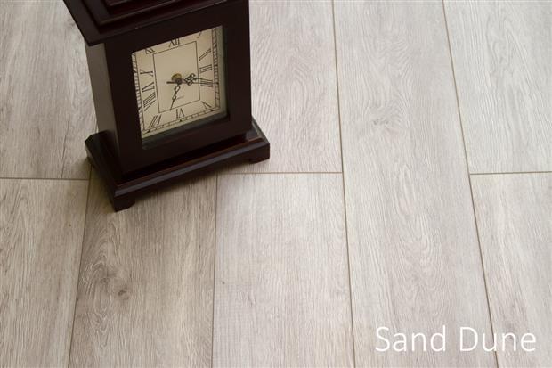 Protek Sand Dune