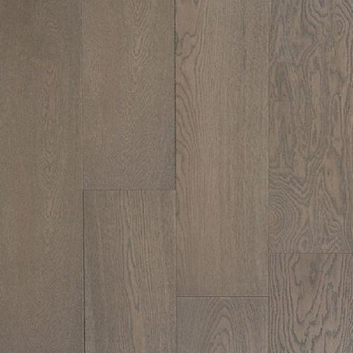 Willow Creek Collection Grey Shadow