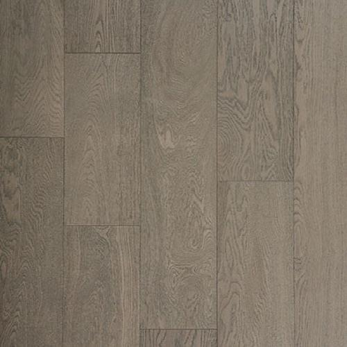 Orchard Grove Collection Barnwood