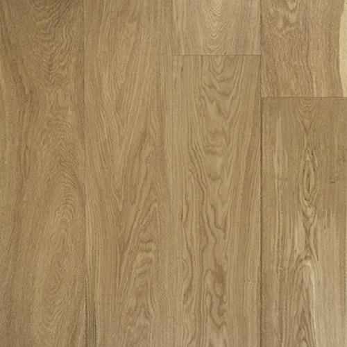 Orchard Grove Collection Natural Oak
