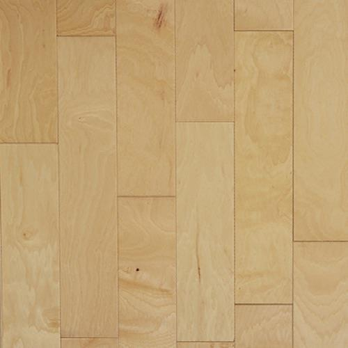 Hawthorn Collection Hickory Natural