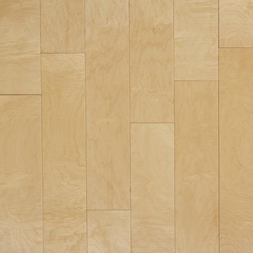 Hawthorn Collection Maple Natural