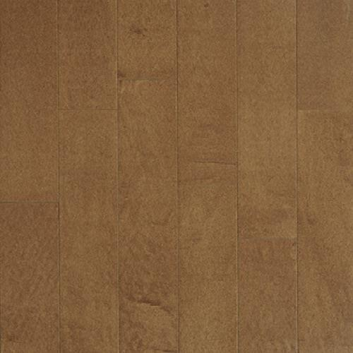 Hawthorn Collection Maple Butterscotch