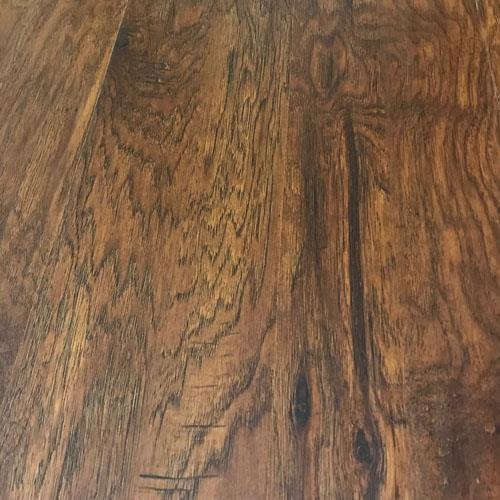 Valencia Collection Golden Oak