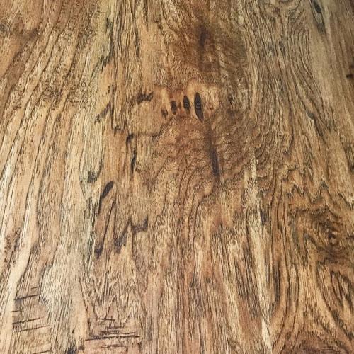 Valencia Collection Light Oak