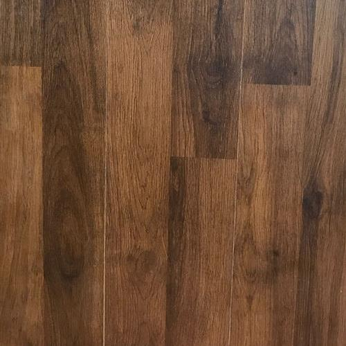 Parkay Floors 8mm Standards Hanover Oak Laminate Lake