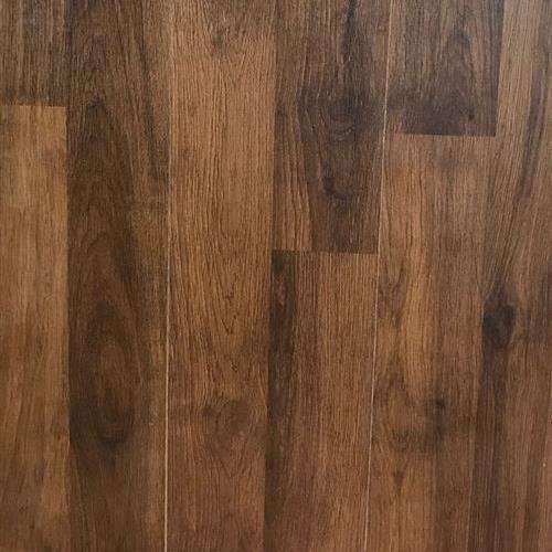 8Mm Standards Hanover Oak