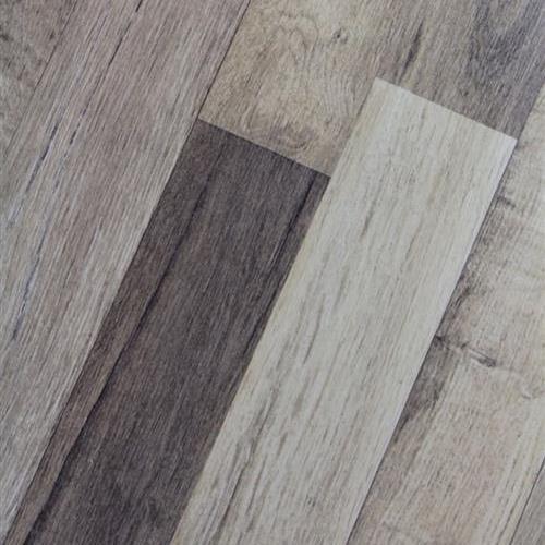 8Mm Standards Lucerne Oak