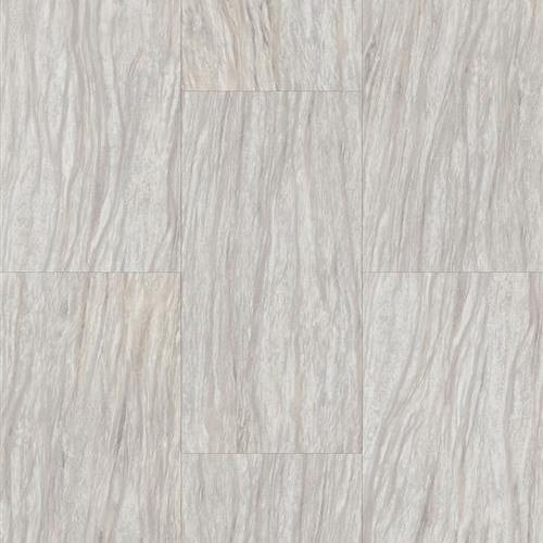 Sierra Tile Quartz