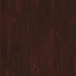 LuxuryVinyl Prestige6x48 80012 Rosewood