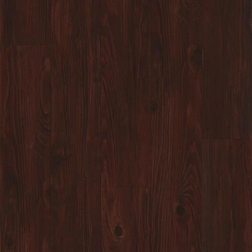 Prestige 6X48 Rosewood