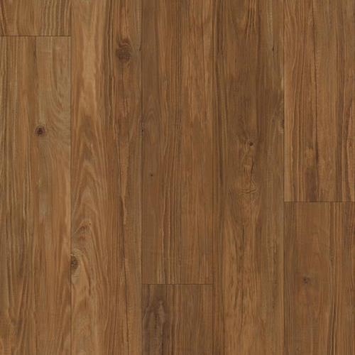 Ps Flooring Luxury Vinyl Flooring Price