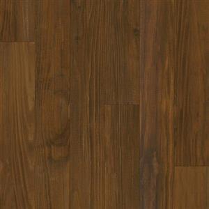 LuxuryVinyl Prestige6x48 80016 Chestnut