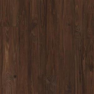 LuxuryVinyl Prestige6x48 80017 Walnut