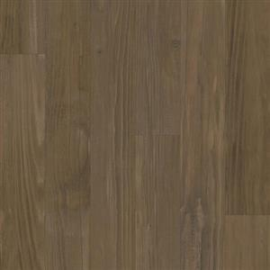 LuxuryVinyl Prestige6x48 80018 Ash