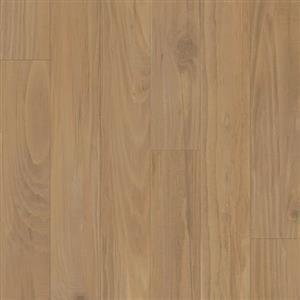 LuxuryVinyl Prestige6x48 80054 Maple