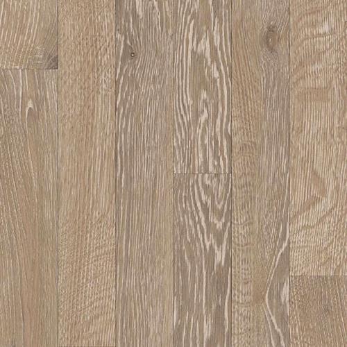 Sierra Plank Light Grey